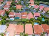 10568 51 Terrace - Photo 8
