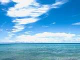2069 Ocean Dr - Photo 39