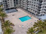 9273 Collins Ave - Photo 41