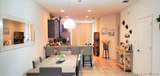 1464 24th Ave - Photo 10