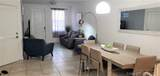 1464 24th Ave - Photo 11