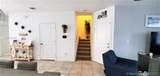 1464 24th Ave - Photo 13