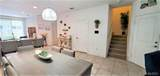 1464 24th Ave - Photo 14