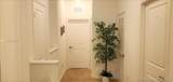 1464 24th Ave - Photo 17