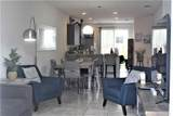 1464 24th Ave - Photo 3