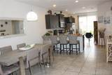 1464 24th Ave - Photo 4