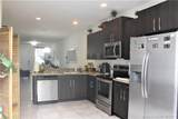1464 24th Ave - Photo 6