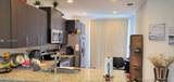 1464 24th Ave - Photo 8