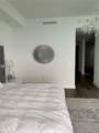 17749 Collins Ave - Photo 18