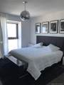 17749 Collins Ave - Photo 22