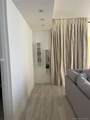 17749 Collins Ave - Photo 15