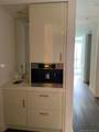 17749 Collins Ave - Photo 28