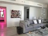 17749 Collins Ave - Photo 3