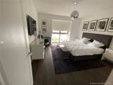 17749 Collins Ave - Photo 36