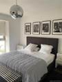 17749 Collins Ave - Photo 38