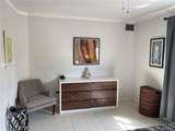 2201 Brickell Ave - Photo 11