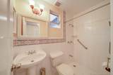 2725 82nd Ave - Photo 10