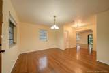 2725 82nd Ave - Photo 11