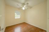 2725 82nd Ave - Photo 15