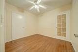 2725 82nd Ave - Photo 17
