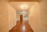2725 82nd Ave - Photo 9