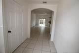 22155 88th Path - Photo 2