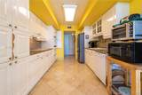 8925 Collins Ave - Photo 19