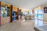 8925 Collins Ave - Photo 21