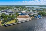 41 Seminole - Photo 10