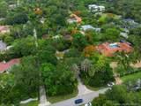 8555 Ponce De Leon Rd - Photo 2