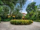 8555 Ponce De Leon Rd - Photo 4