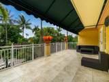 8555 Ponce De Leon Rd - Photo 50