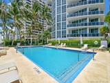 10225 Collins Ave - Photo 18