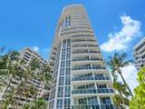 10225 Collins Ave - Photo 19