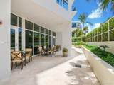 10225 Collins Ave - Photo 20