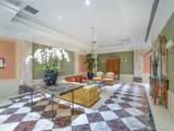 10225 Collins Ave - Photo 21