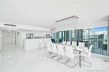 16400 Collins Ave - Photo 14