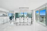 16400 Collins Ave - Photo 15