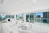 16400 Collins Ave - Photo 22