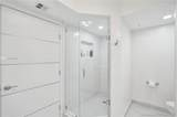 16400 Collins Ave - Photo 35