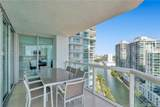 16400 Collins Ave - Photo 37