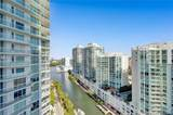 16400 Collins Ave - Photo 38