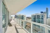 16400 Collins Ave - Photo 42