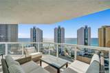 16400 Collins Ave - Photo 44