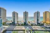 16400 Collins Ave - Photo 45