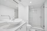 16400 Collins Ave - Photo 46