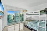 16400 Collins Ave - Photo 47