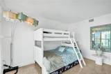 16400 Collins Ave - Photo 48