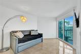 16400 Collins Ave - Photo 49