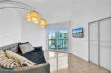 16400 Collins Ave - Photo 50